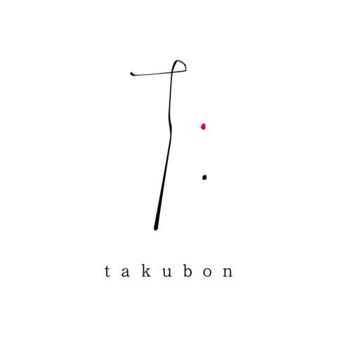 TAKUBON