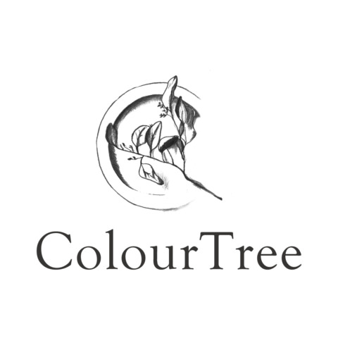ColourTree