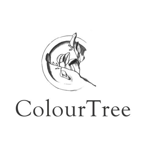 ColourTree