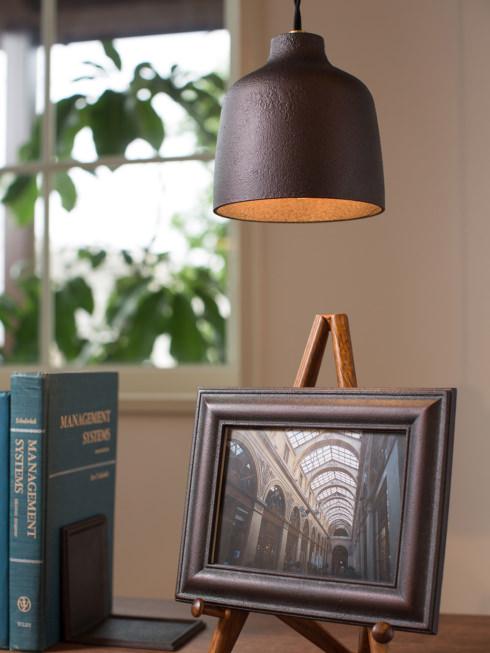"""HinoLab M -Pendant Lamp """"108""""-"""