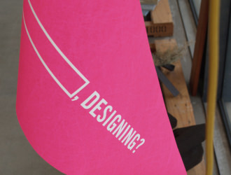 DESIGNING 2014