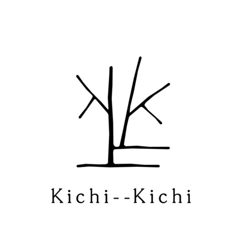 kichi–kichi