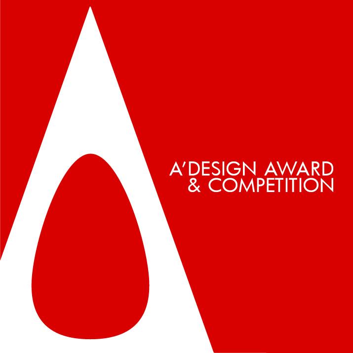 a design award 受賞 critiba kazunaga sakashita designer