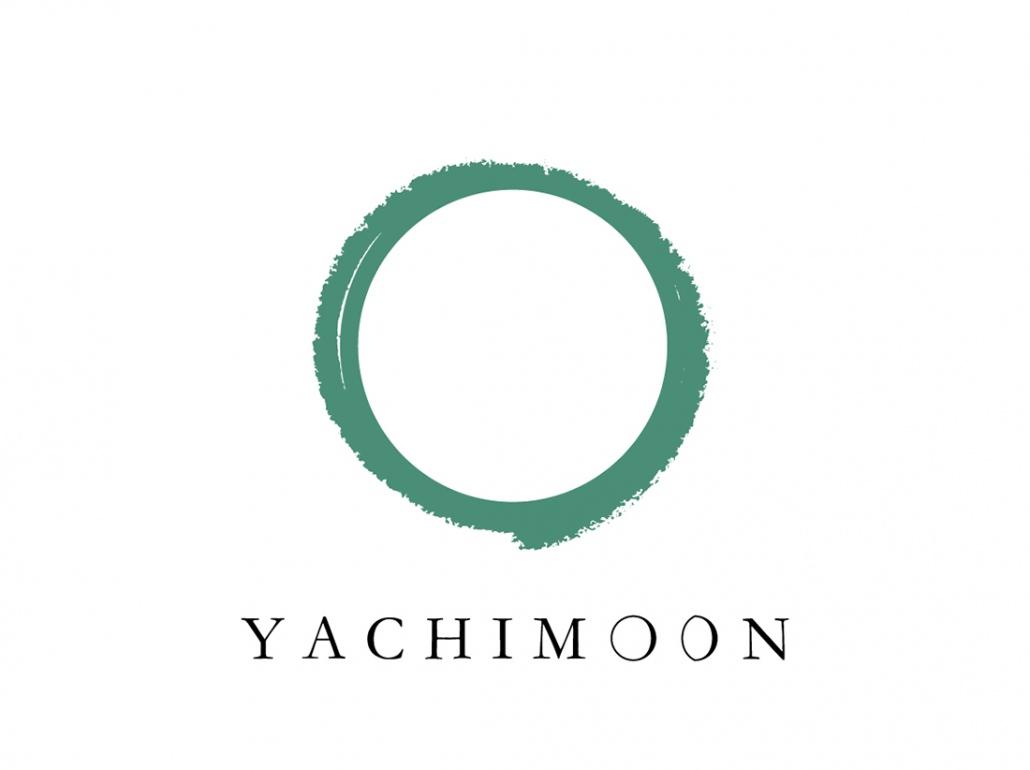 YACHIMOON