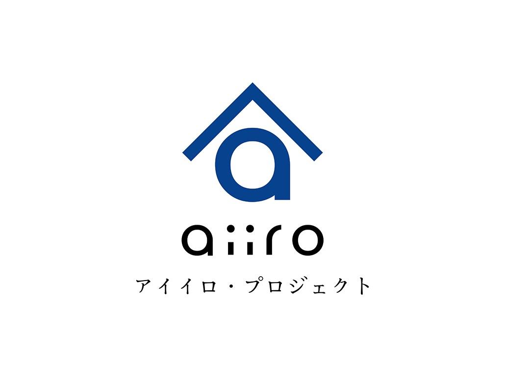 aiiro  ーアイイロプロジェクトー