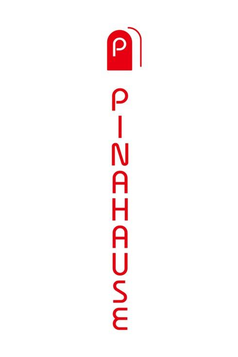 PINAHAUSE